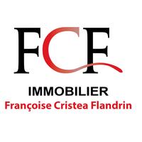 Cristea-Flandrin Immobilier