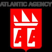 Atlantic Agency
