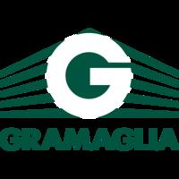 Agence Gramaglia