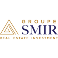 Groupe S.M.I.R.