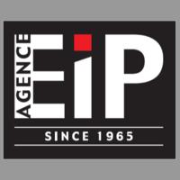 Agence EIP