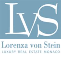Lorenza von Stein Monaco