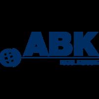 ABK Real Estate