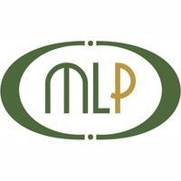 Monaco Legend Properties