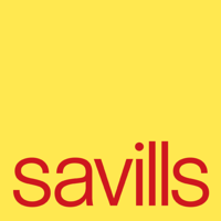 Savills Monaco Real Estate