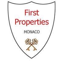 First Properties