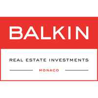 Balkin Estates