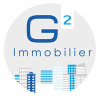G2 immobilier