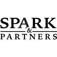 Spark & Partners