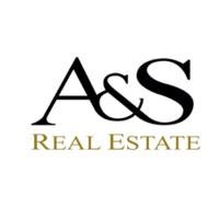 A&S Estate