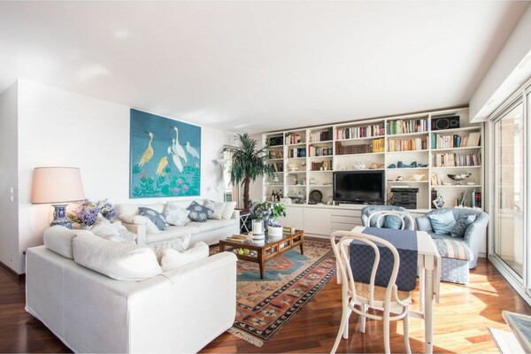 Apartment / for sale