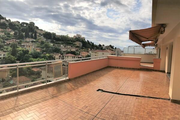 Cabinet Mari Real Estate Around Monaco
