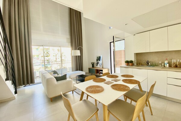 Appartement / for sale
