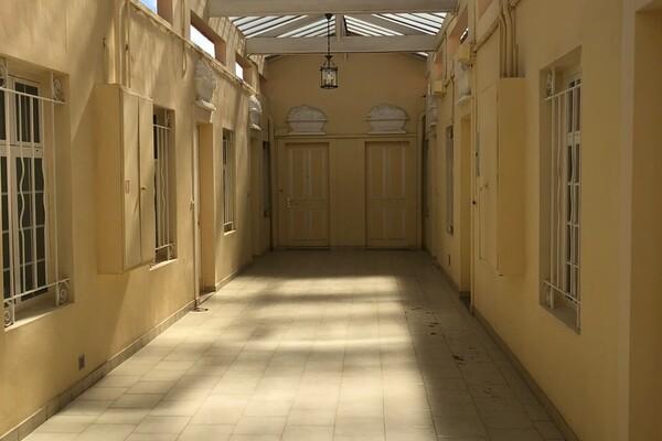 3-room Duplex - Roquebrune Cap Martin