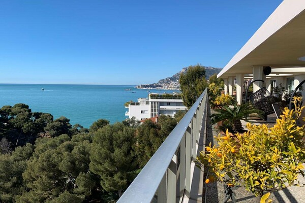 Penthouse/Roof / for sale