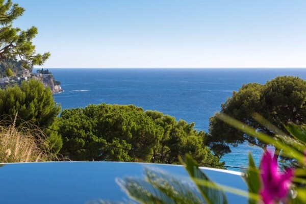 charming Villa Provencal