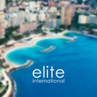 Elite International