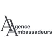 Agence des Ambassadeurs
