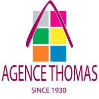 Agence Thomas