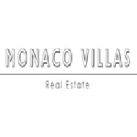 Monaco Villas
