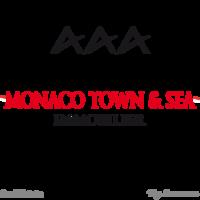 AAA Monaco Town & Sea immobilier