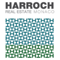 Harroch Real Estate Monaco
