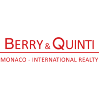 Berry & Quinti Monaco International Realty