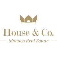 House & Co.