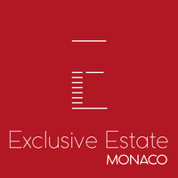 Exclusive Estate Monaco