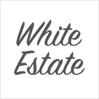 SAS WHITE ESTATE